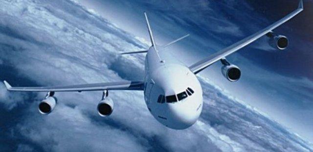 aviofobi-hakkinda-bilinmesi-gerekenler-001.jpg