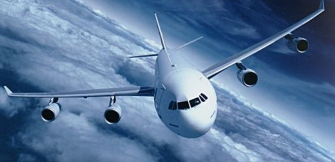 aviofobi hakkinda bilinmesi gerekenler 001 - You Need To Know About Aviofobi