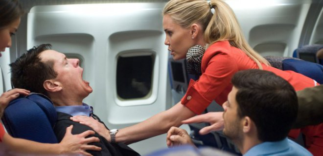 aviofobi hakkinda bilinmesi gerekenler 002 - You Need To Know About Aviofobi