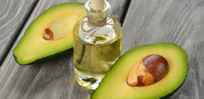 avokado yagi 001 - The Benefits Of Avocado Oil