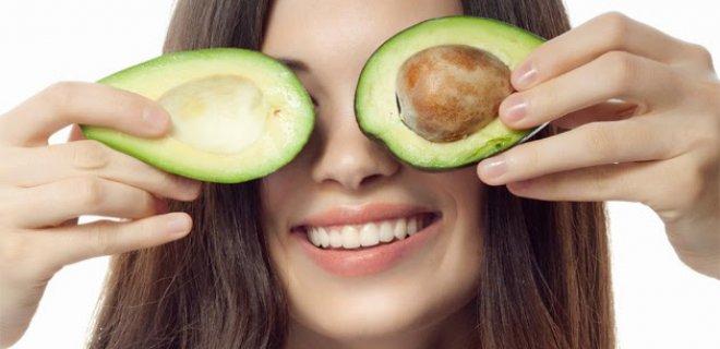 avokado-yaginin-cilde-etkileri.jpg