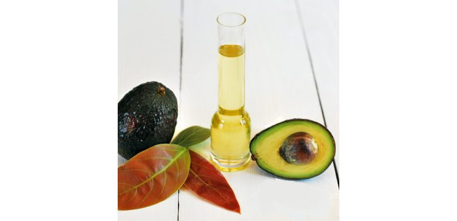 avokado yaginin ozellikleri 001 - The Benefits Of Avocado Oil