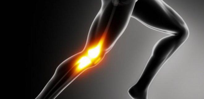 Symptoms Of Nerve Compression In The Leg