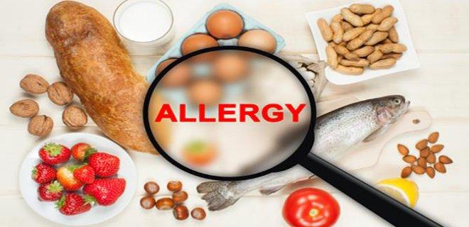 besin-alerjisi-belirtileri-ve-tedavisi-002.jpg