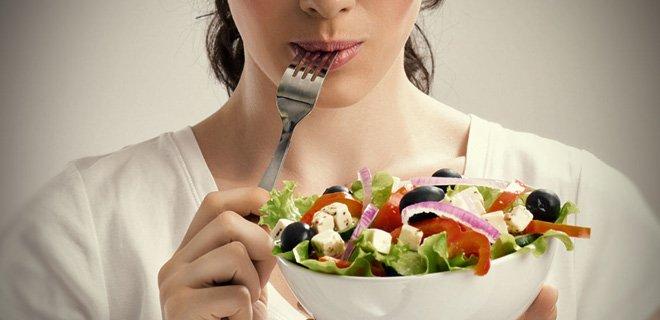 beslenme-programi-.jpg