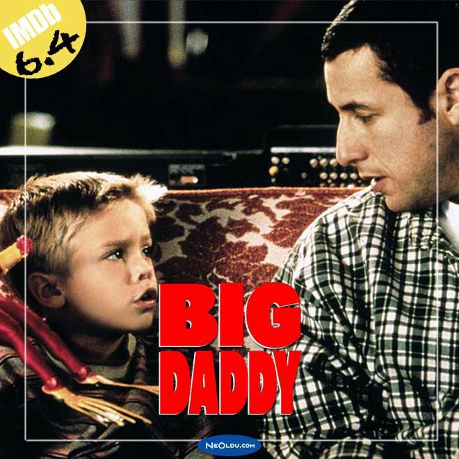 big-daddy.jpg