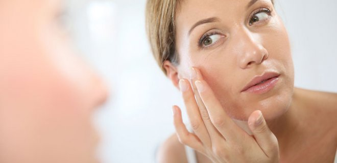 Tea tree oil and skin health