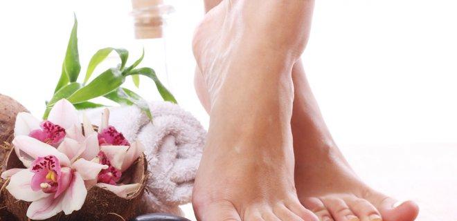 cay agaci yagi ile mantar tedavisi - The Benefits Of Tea Tree Oil