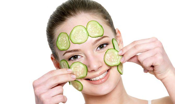cilt bakimi 006 - Make Your Home Skin Care
