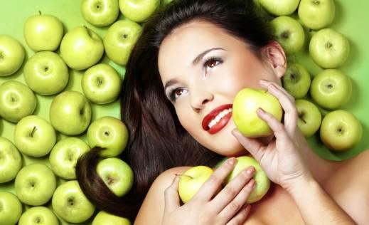 cilt bakimi 011 - Make Your Home Skin Care