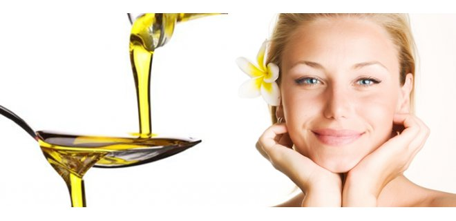 Skin Benefits Of Walnut Oil