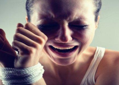 depresyon nedenleri - What Are The Symptoms Of Depression?