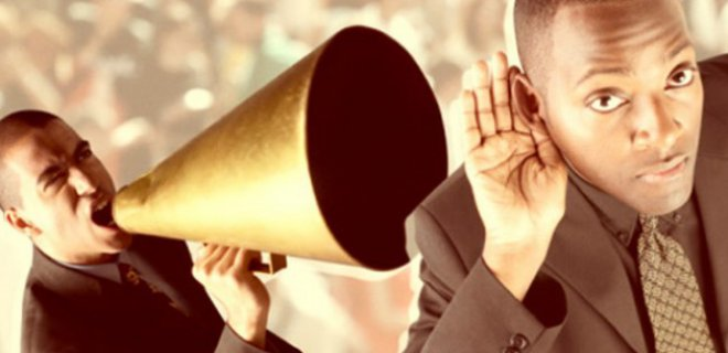 et 004 - What Is Effective Communication?
