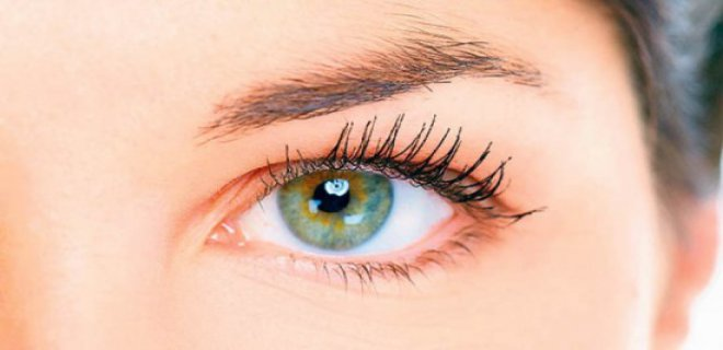 goz kurulugu  002 - What Is Dry Eye Syndrome?