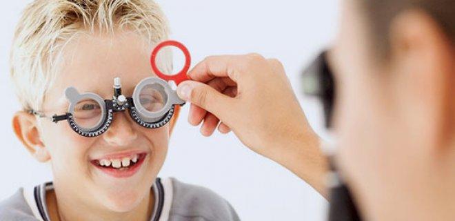 goz tembelligi nedir belirtileri nelerdir 008 - What is amblyopia and what are the symptoms?