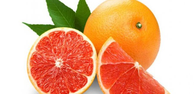 greyfurt 003 - What Are The Benefits Of Grapefruit?