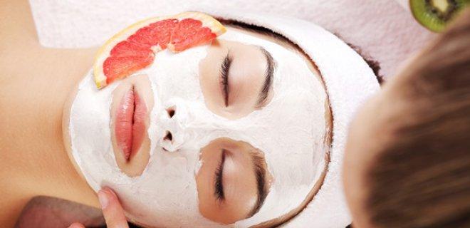 greyfurtun cilde faydalari - What Are The Benefits Of Grapefruit?