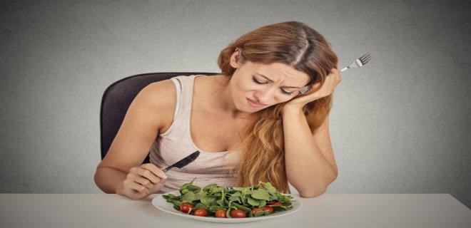 hazimsizlik tedavisi - You need to know about indigestion symptoms and treatment