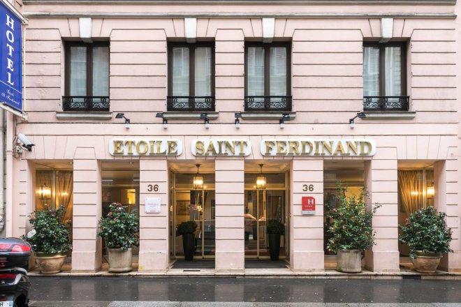 hotel-saint-ferdinand-by-happyculture.jpg