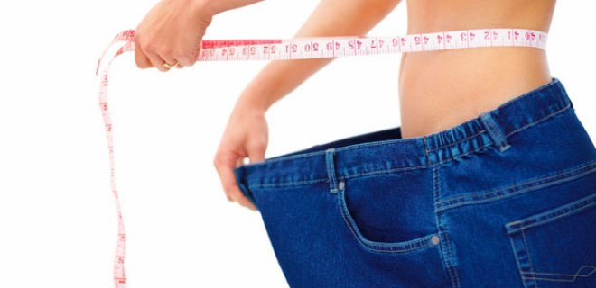 ideal kilonun alti - According To Body Mass Index Ideal Weight Calculator