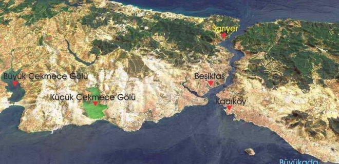 istanbul-bogazi.jpg