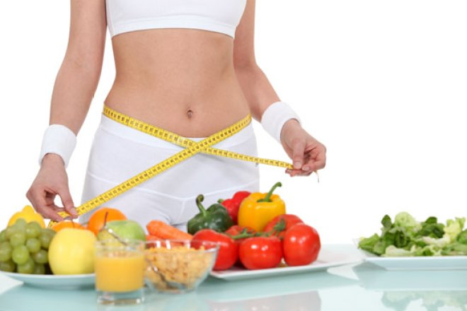 isvec diyeti - Lose Weight The Common Problem Of The World