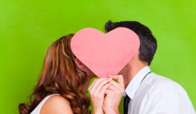 iyi bir sevgilide olması gereken özellikler