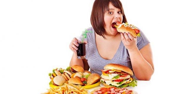 Metabolism-Boosting Foods