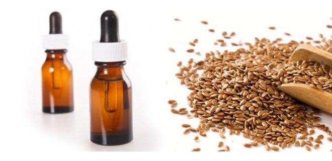 keten tohumu yaginin kullanimi - Benefits Of Flax Seed Oil
