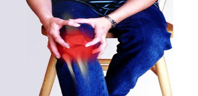 Symptoms Of Arthritis