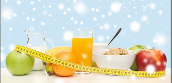 kis diyeti - What is The winter diet  and how is it done