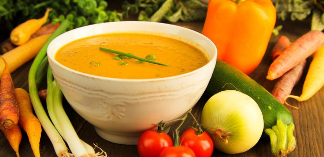 WHAT ARE THE BENEFITS OF THE DIET IN WINTER