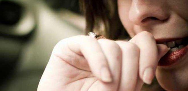 kleptomani belirtileri ve tedavisi 003 - Kleptomania symptoms and treatment