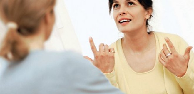 kleptomani belirtileri ve tedavisi 005 - Kleptomania symptoms and treatment
