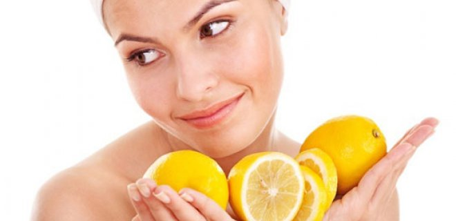 The Body Of The Health Benefits Of Lemon Oil