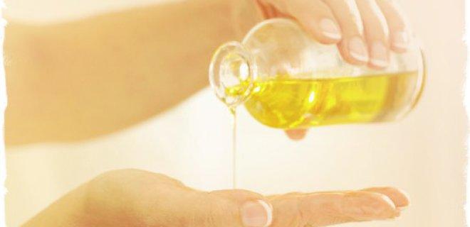 Lemon oil is a good disinfectant