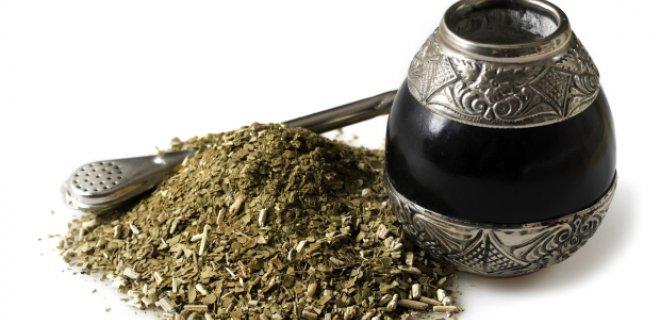 mate cayinin etkileri - The Benefits Of Mate Tea