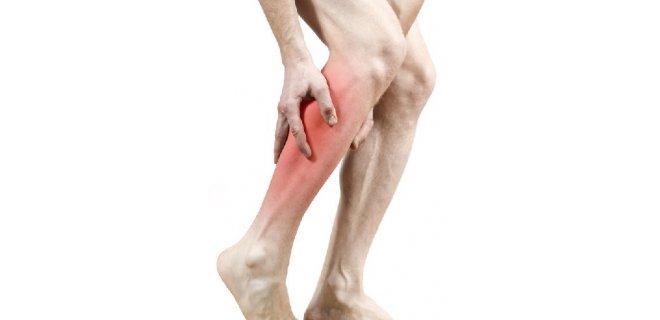miyofasiyal agri sendromu bulgulari - What is Myofascial pain syndrome and what are the symptoms