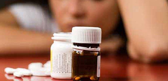 narkolepsi hakkinda bilinmesi gerekenler 003 - You Need To Know About Narcolepsy