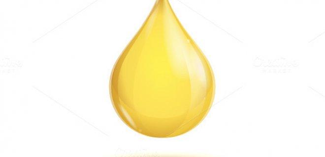 okaliptus yagi kullanimi - The Benefits Of Eucalyptus Oil