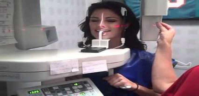 ortodonti tedavi asamalari 004 - Orthodontic Treatment Stages