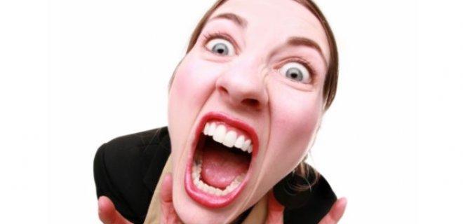 panik atak hakkinda bilinmesi gerekenler - You Need To Know About Panic Attacks