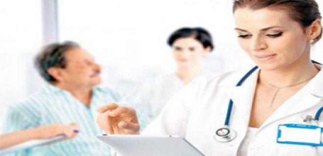 polimiyozit teshisi ve tedavi yontemleri 004 - The diagnosis of polymyositis and treatment methods