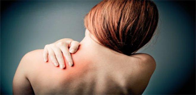 romatizma belirtileri - What Is Rheumatoid Arthritis? What Are The Symptoms?