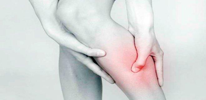 romatizma - What Is Rheumatoid Arthritis? What Are The Symptoms?