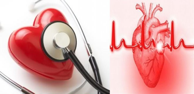 SYMPTOMS OF RHEUMATIC HEART DISEASE