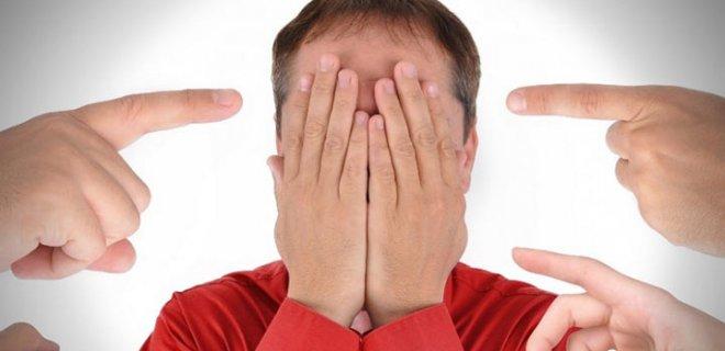 sosyal fobi hakkinda bilinmesi gerekenler - What Is Social Phobia?