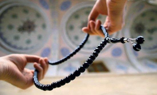 tesbih namazıkaç rekattır ve duası