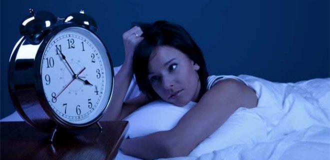 uyumadan-once-hangi-besinler-tuketilmelidir.jpg