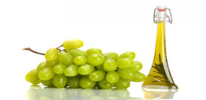 uzum cekirdegi yaginin ozellikleri - Benefits Of Grape Seed Oil